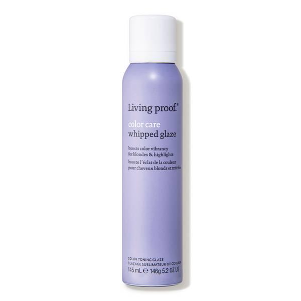 Living Proof Color Care Whipped Glaze - Light (5.2 oz.)