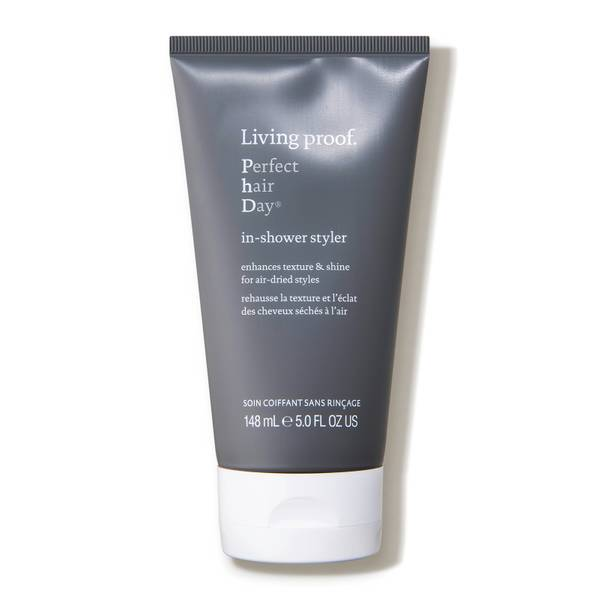 Living Proof Perfect hair Day In-Shower Styler (5 fl. oz.)