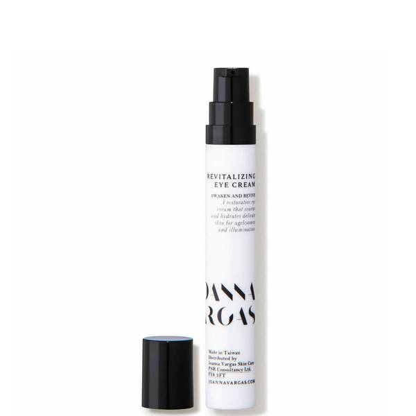 Joanna Vargas Revitalizing Eye Cream (0.5 fl. oz.)