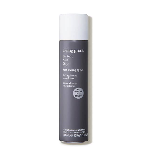 Living Proof Perfect hair Day Heat Styling Spray (5.5 oz.)