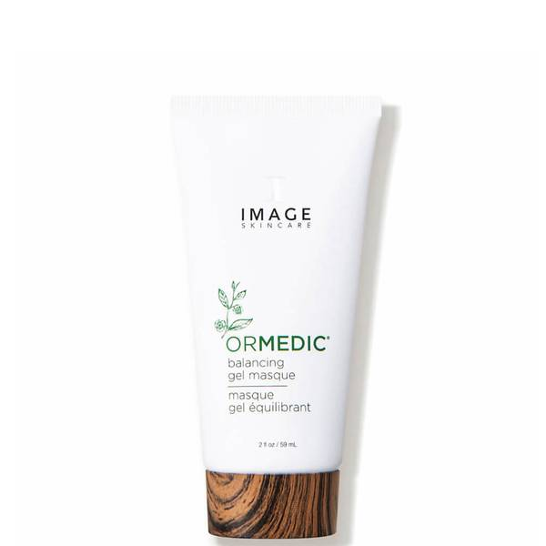 IMAGE Skincare ORMEDIC Balancing Gel Masque (2 fl. oz.)
