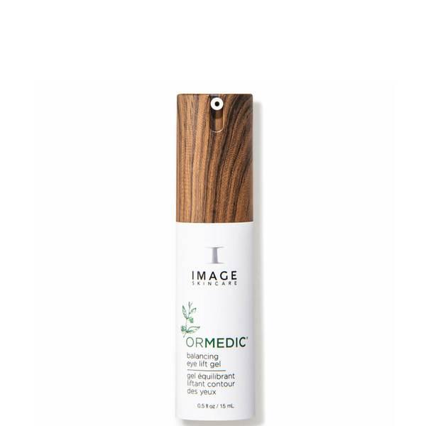 IMAGE Skincare ORMEDIC Balancing Eye Lift Gel (0.5 fl. oz.)