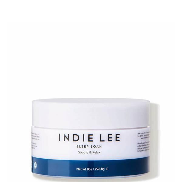 Indie Lee Sleep Soak (8 oz.)