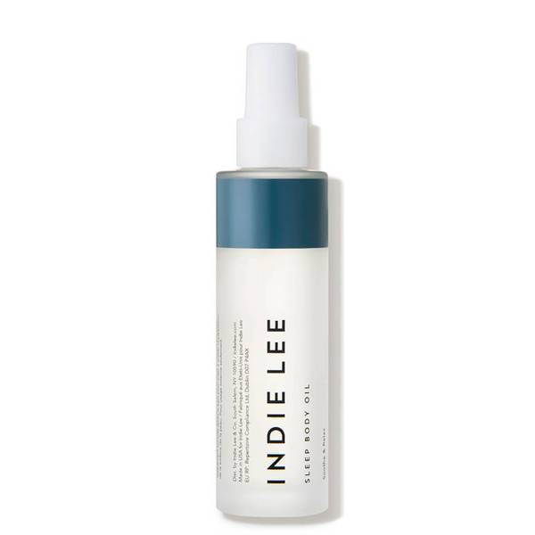 Indie Lee Sleep Body Oil (4.2 oz.)