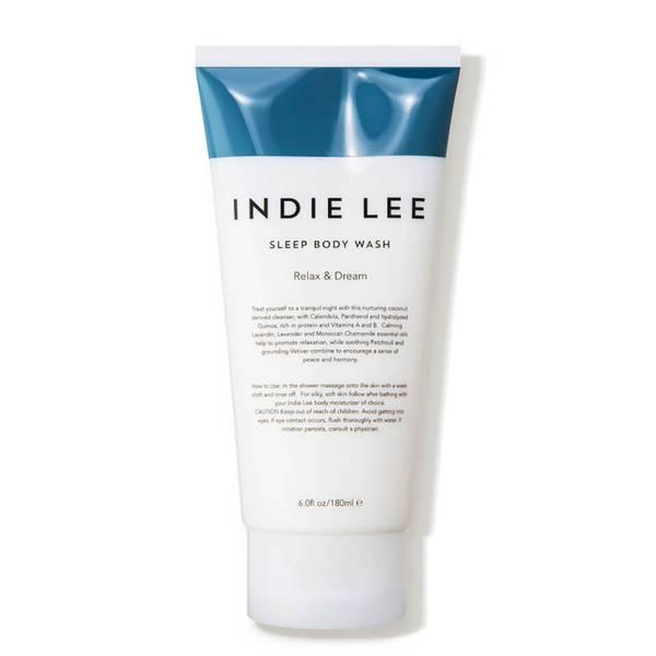 Indie Lee Sleep Body Wash (6 fl. oz.)