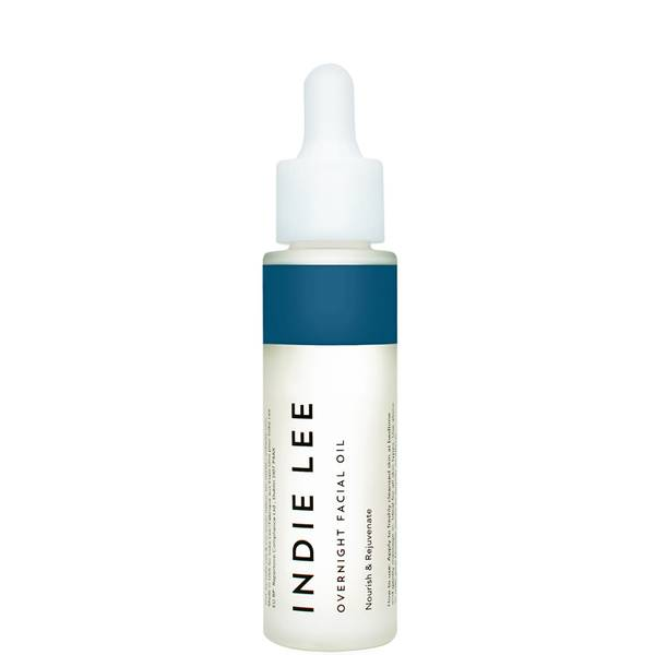 Indie Lee Overnight Facial Oil (1 fl. oz.)
