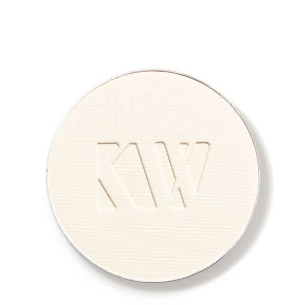 Kjaer Weis Pressed Powder Refill - Translucent (0.21 oz.)
