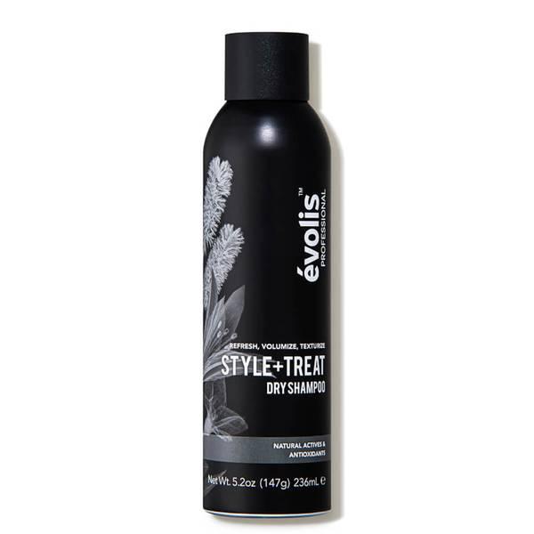 évolis Professional Style+Treat Dry Shampoo (5.2 oz.)