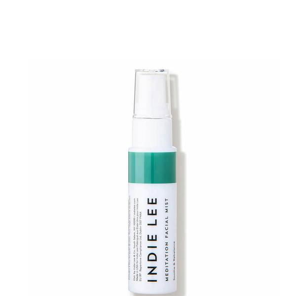 Indie Lee Meditation Facial Mist (1 fl. oz.)
