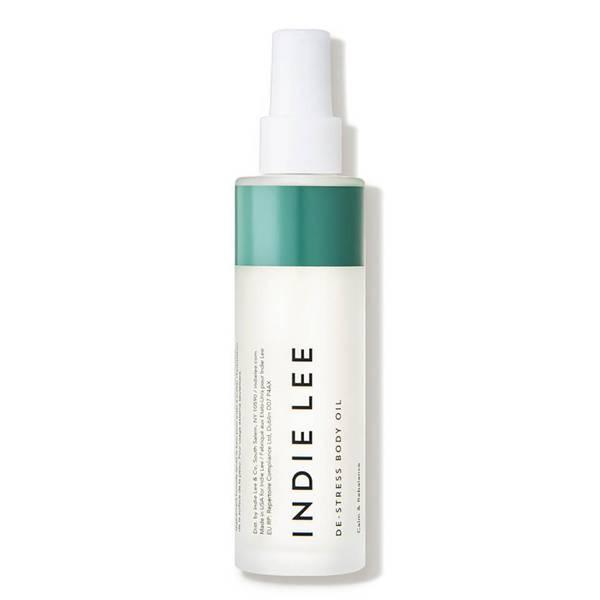 Indie Lee De-Stress Body Oil (4.2 fl. oz.)