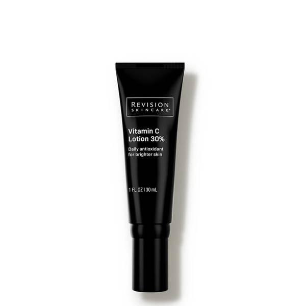 Revision Skincare® Vitamin C Lotion 30 1 fl. oz.