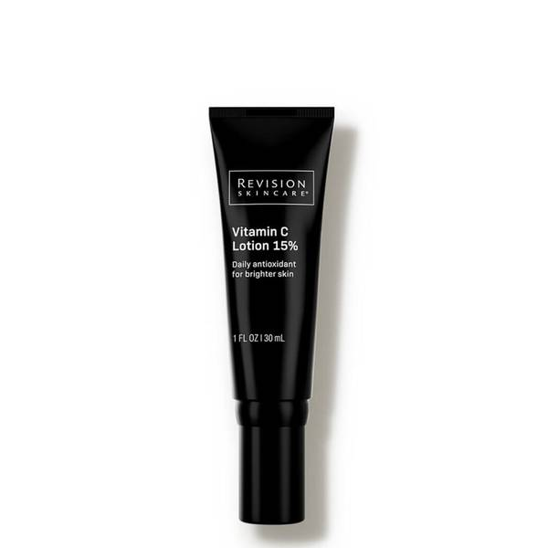 Revision Skincare® Vitamin C Lotion 15 1 fl. oz.