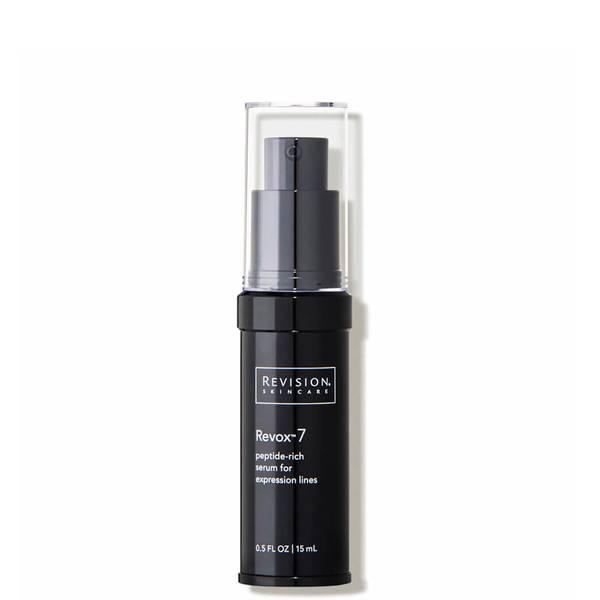 Revision Skincare® Revox 7 0.5 fl. oz.