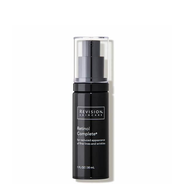 Revision Skincare® Retinol Complete 0.5 1 oz.