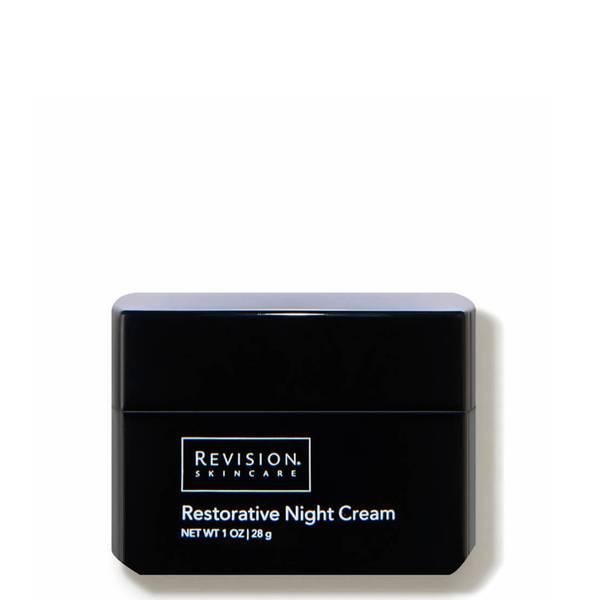 Revision Skincare® Restorative Night Cream 1 oz.