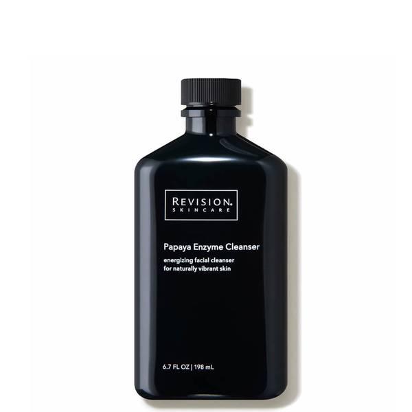 Revision Skincare® Papaya Enzyme Cleanser 6.7 fl. oz.