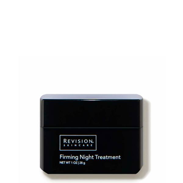 Revision Skincare® Firming Night Treatment 1 oz.