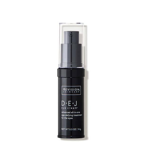 Revision Skincare® D.E.J eye cream 0.5 oz.