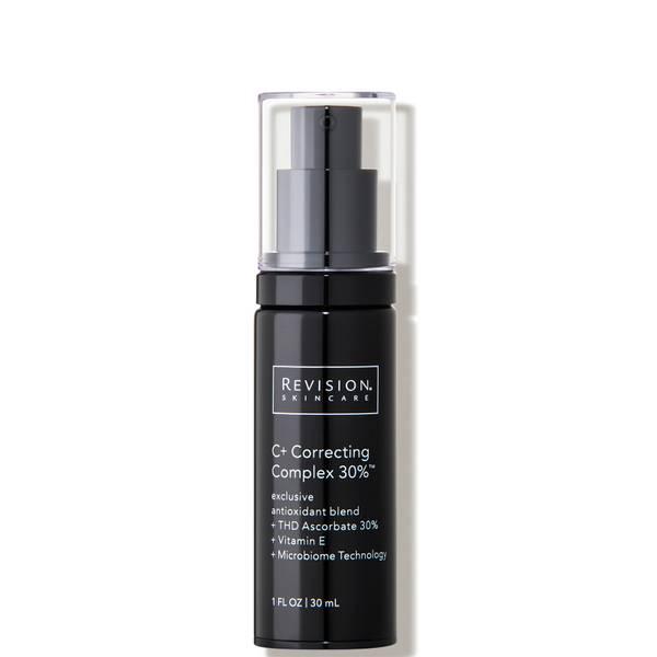 Revision Skincare® C+ Correcting Complex 30%™ 1 fl. oz.
