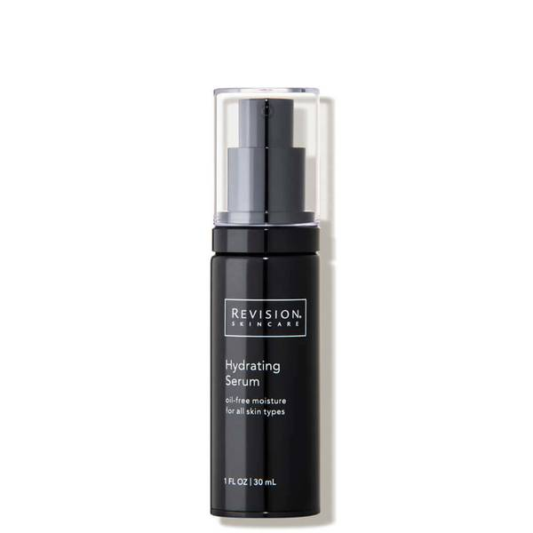 Revision Skincare® Hydrating Serum 1 fl. oz.