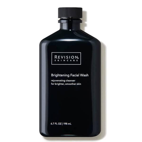 Revision Skincare® Brightening Facial Wash 6.7 fl. oz.