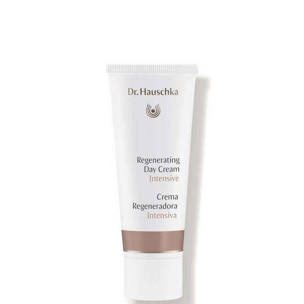 Dr. Hauschka Regenerating Day Cream Intensive (1.3 fl. oz.)