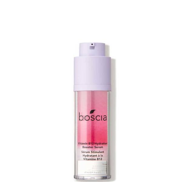 boscia Vitamin B12 Hydration Booster Serum (0.91 fl. oz.)