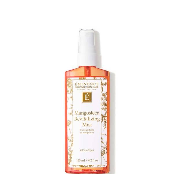 Eminence Organic Skin Care Mangosteen Revitalizing Mist 4.2 fl. oz