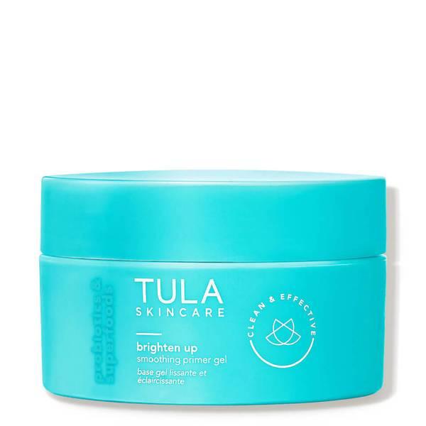 TULA Skincare Brighten Up Smoothing Primer Gel (1.41 oz.)