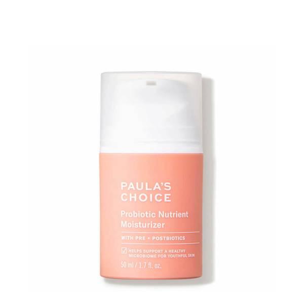 Paula's Choice Probiotic Nutrient Moisturizer (1.7 fl. oz.)