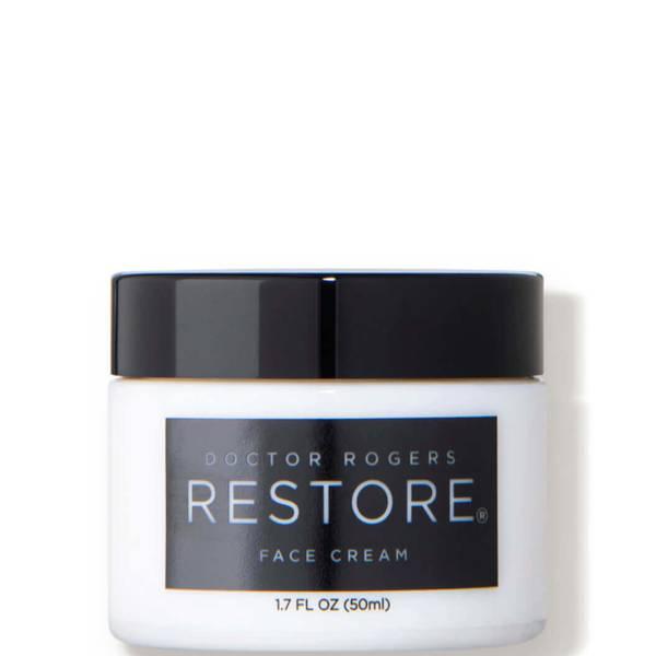 Doctor Rogers RESTORE RESTORE Face Cream (1.7 fl. oz.)