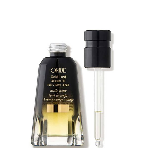 Oribe Gold Lust All Over Oil (1.7 fl. oz.)