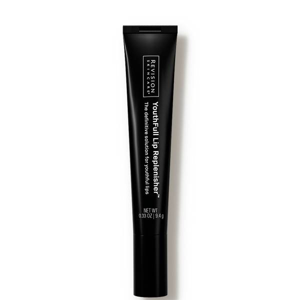 Revision Skincare® YouthFull Lip Replenisher 0.33 oz.