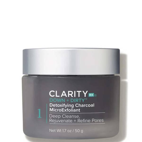 ClarityRx Down Dirty (1.7 oz.)