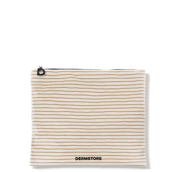 Dermstore Collection Wet Bag (1 piece)