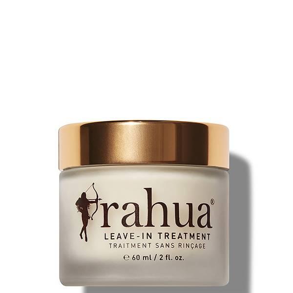 Rahua Leave-In Treatment Light (2 fl. oz.)