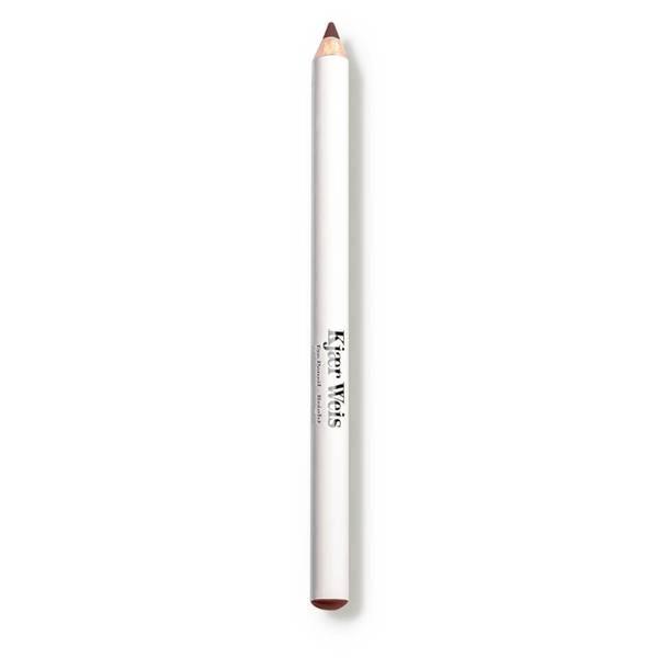 Kjaer Weis Lip Pencil - Rich (0.038 oz.)
