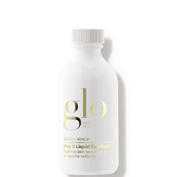 Glo Skin Beauty HydraBright Pro 5 Liquid Exfoliant (2 fl. oz.)