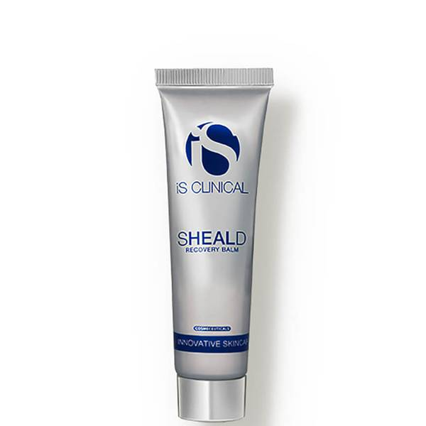 iS Clinical SHEALD Recovery Balm (15 g.)