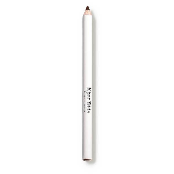 Kjaer Weis Lip Pencil - Deep (0.038 oz.)