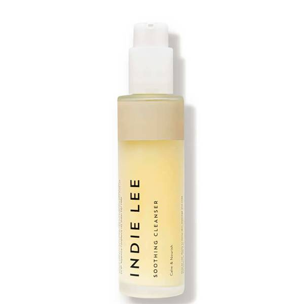 Indie Lee Soothing Cleanser (125 ml.)