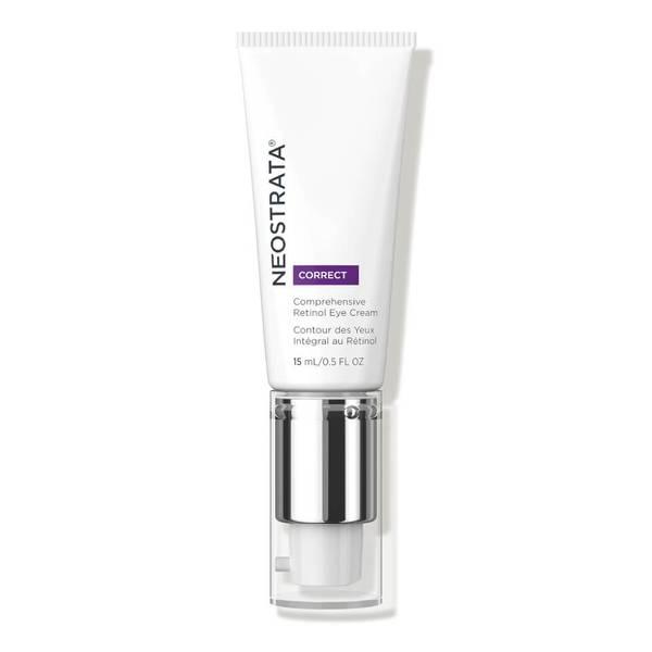 NEOSTRATA Comprehensive Retinol Eye Cream (0.5 fl. oz.)
