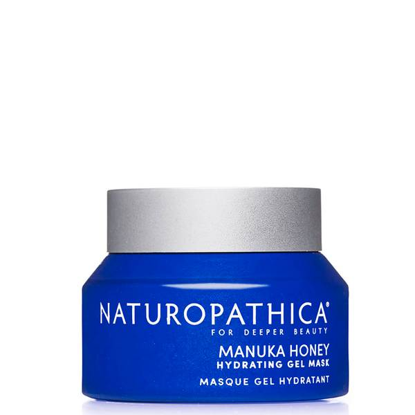 Naturopathica Manuka Honey Hydrating Gel Mask (1.5 oz.)