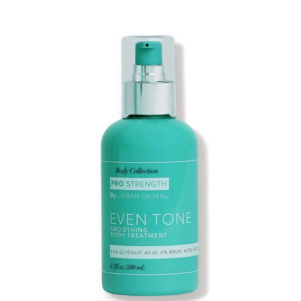 Urban Skin Rx Even Tone Smoothing Body Treatment (6.7 fl. oz.)