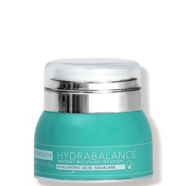 Urban Skin Rx HydraBalance Instant Moisture Infusion (1.69 fl. oz.)