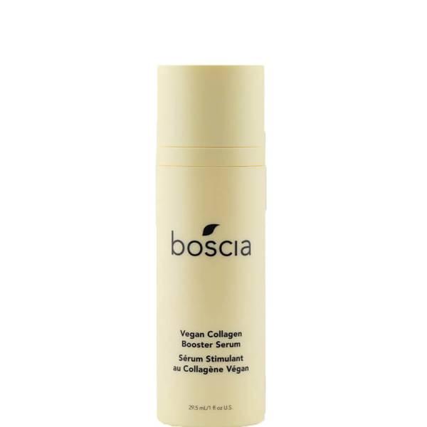 boscia Vegan Collagen Booster Serum (1 fl. oz.)