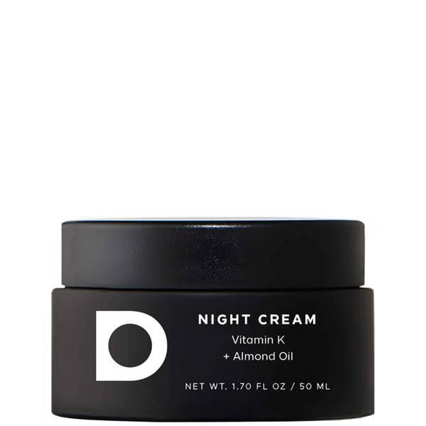 Dermstore Collection Night Cream (1.7 fl. oz.)