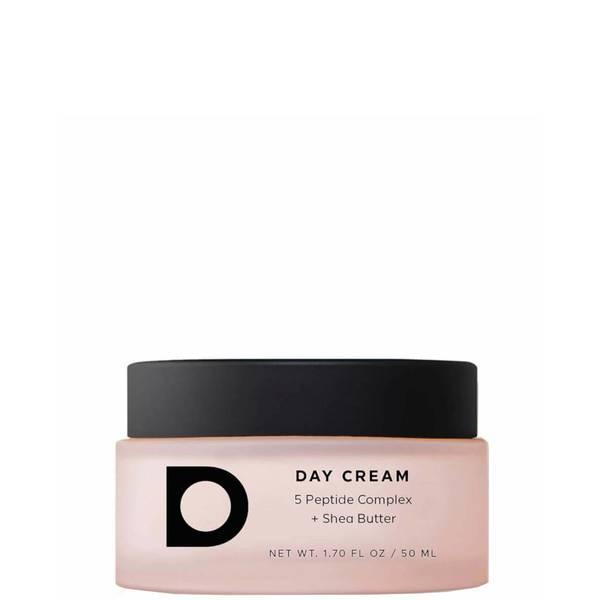 Dermstore Collection Day Cream (1.7 fl. oz.)