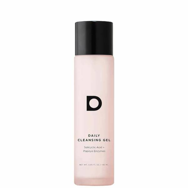 Dermstore Collection Daily Cleansing Gel (4.85 fl. oz.)
