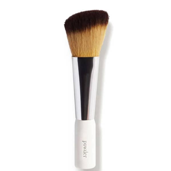 Kjaer Weis Powder Brush (1 piece)